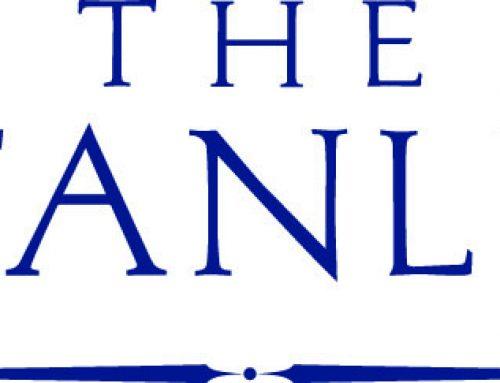 Το Ξενοδοχείο STANLEY Μέγας Χορηγός του Ανδρικού Βόλεϊ